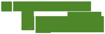 Shop Pflanzenöle Kovacs-Logo